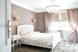 d馗oration chambre adulte romantique deco chambre romantique beau papier peint chambre adulte