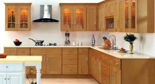 buy kitchen cabinets online canada custom kitchen cabinets online canada quote ikea design cabinet