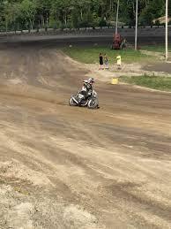 how to start racing motocross nhmotocross motocross track motorsports motorcross mx