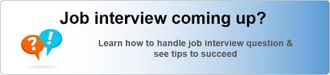 How To Answer Resume Questions Answers To Personality Interview Questions Graduatewings Co Uk