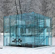 Architectural Glass Panels The 20 Most Beautiful Glass Buildings In The World Omni Glass