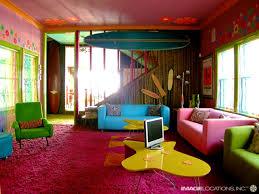donald trump white house decor home made decor for kids room creative diy book and toy organizer