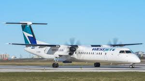 file westjet encore dash 8 q400 jpg wikimedia commons