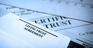 ttees meaning 6 surprising facts about living revocable trust