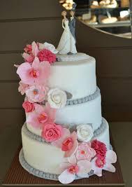 pi ce mont e mariage montee ou wedding cake mariage givré notre mariage
