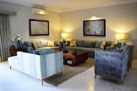 Interior Design Ideas India Interior Designs For Indian Style Homes - Interior design ideas india