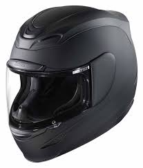 safest motocross helmet top 10 safest motorcycle helmets ebay