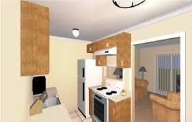 baby in a one bedroom apartment one bedroom apartment with baby decorating ideas home interior