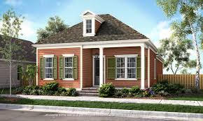 100 new house plans 2017 house models and plans modern