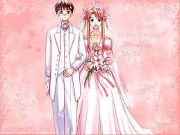 wedding dress anime gold royal wedding anime wedding 2011 2011 anime wedding dress