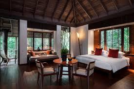 rainforest bedroom ideas home design