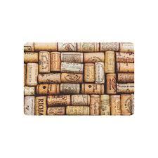 online get cheap wine door mat aliexpress com alibaba group