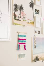 weave a wall hanging instructions brit co