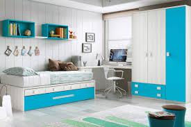 chambre bleu fille chambre bleu enfant