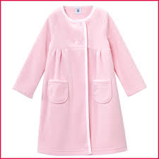 robe de chambre fillette robe de chambre fillette 100 images robe de chambre enfant