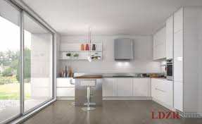 modern white cabinet doors with modern white kitchen cabinet doors