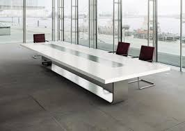 Modern Meeting Table Modern Conference Table Design Conference Tab Epic Freight