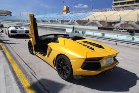 yellow lamborghini aventador lamborghini aventador lp700 4 roadster review caradvice