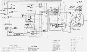 fantastic metra gmos wiring diagram gallery electrical and wiring