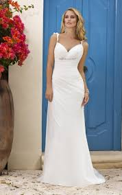 wedding dress hire wedding dresses hire cape town wedding dress