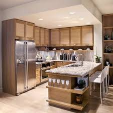 207 best ultra modern kitchen islands and carts designs for all