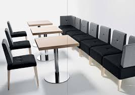 ikea sedie e poltrone sedie tavoli bar prezzi affordable mobili da pranzo per esterni