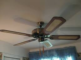 the world u0027s most recently posted photos of antique and ventilador