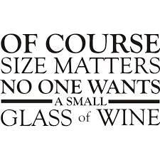 wine quotes best motivational quotes quotes kodingklub