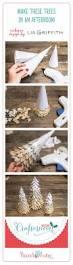 best 25 gun decor ideas on pinterest triangle sign laundry