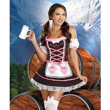Carrie Halloween Costume Beer Carrie Costume