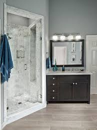 Bathroom Lighting Fixtures Houzz Bathroom Light Fixtures