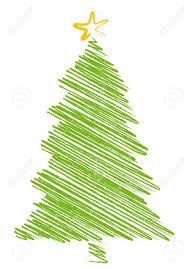 coat hanger christmas trees christmas lights decoration