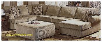 Sectional Sofas Okc Sectional Sofa New Sectional Sofas Okc Sectional Sofas Okc