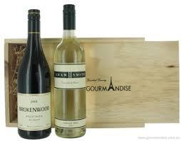 Wine Gifts Delivered Wine Gifts Wine Gifts Delivered Wine Gift Delivery