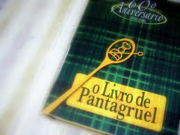 livre cuisine portugaise tasca da elvira le livre de pantagruel