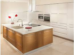 VC Cucine China Kitchen Cabinet Furniture Factory Wholesale - Kitchen cabinet china