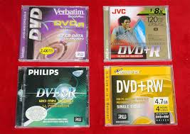 what format dvd player read can i play my recorded dvds in other dvd players