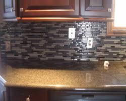 cool kitchen backsplash ideas modern kitchen kitchen countertops cool kitchen