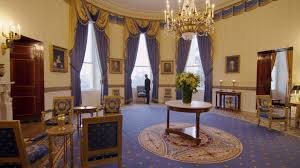 house inside review the white house inside story on pbs the new york times