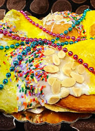 king cake where to buy king cake story