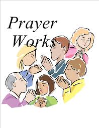 catholic thanksgiving prayer catholic prayer cliparts free download clip art free clip art