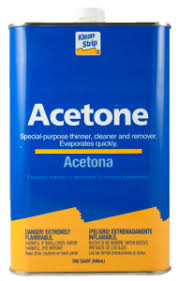 acetone to clean laminate floors swiss krono usa
