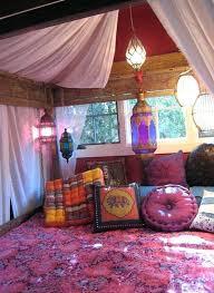 theme decor arabian wallpaper for bedroom bedroom theme bedroom design style