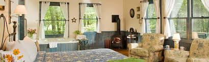 Cottage Inn Spa by Hocking Hills Lodging Inn U0026 Spa At Cedar Falls