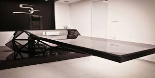 furniture epic coolest office furniture 61 for your home