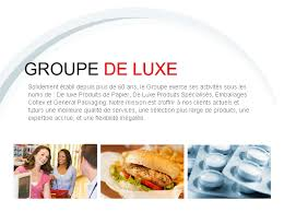groupe cuisine plus welcome to deluxe bienvenue au groupe deluxe