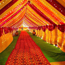indian wedding room decoration for the love of wedding decor a tag