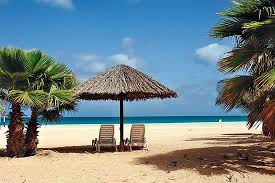 best destinations for winter sun holidays travel vacation