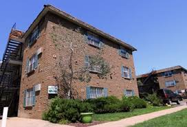 denver apartments 2 bedroom 2 bedroom apartments for rent in denver co 639 rentals rentcafé