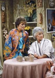 the 25 best golden girls house ideas on pinterest beach style